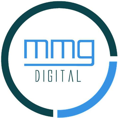 mmgdigital's avatar