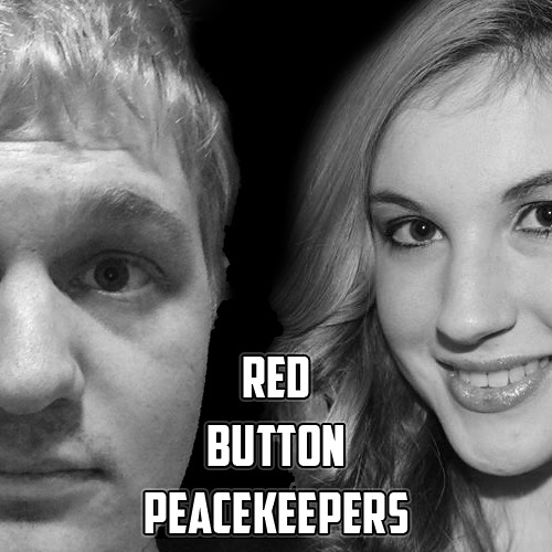 Red Button Peacekeepers's avatar