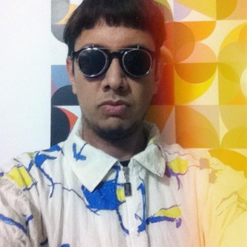 gucci_fiorucci's avatar
