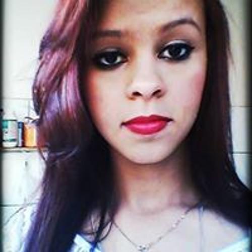 Cintia Silva Souza's avatar