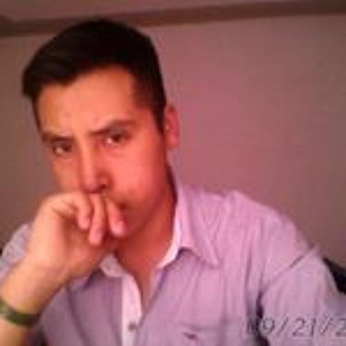 Javier Aguilar Gutierrez's avatar