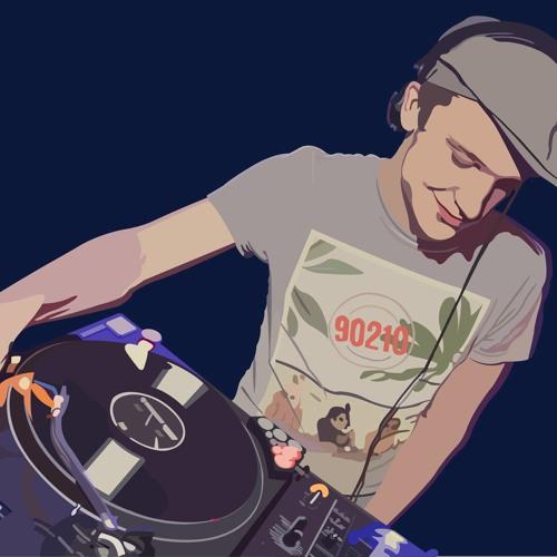 Meville's avatar