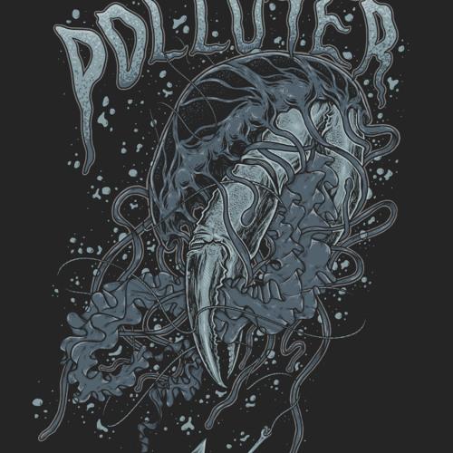 Polluter's avatar