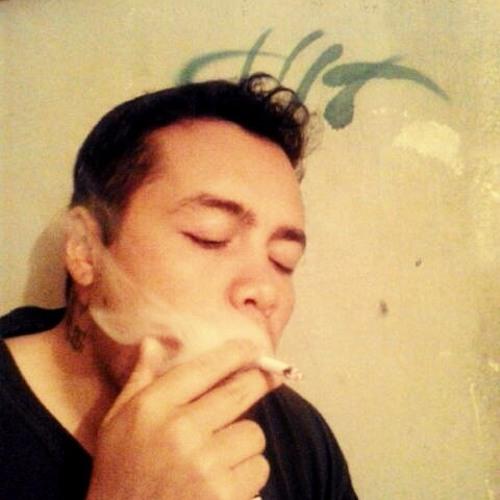 Toxjco A.K.A JanoH's avatar