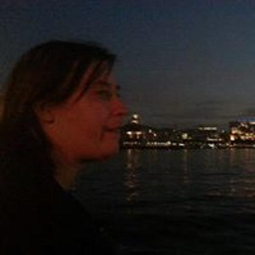 Katie-lee Drummond's avatar
