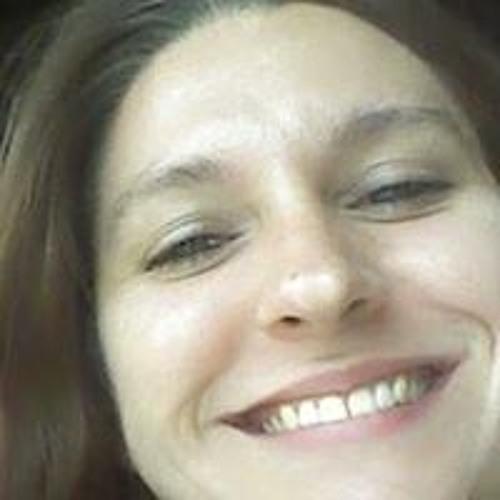 Amanda Hahn Whiteaker's avatar