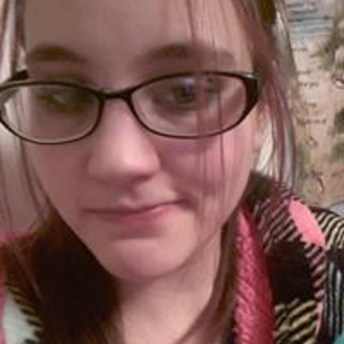 Cassie Huntsman's avatar