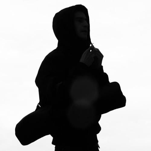 Zarker SSK's avatar