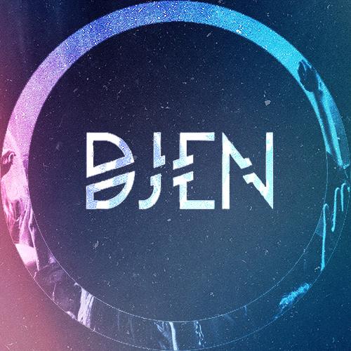 Djen's avatar