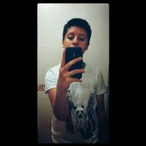 Wallabb Hernandez's avatar