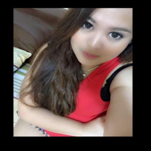 melodyamante's avatar