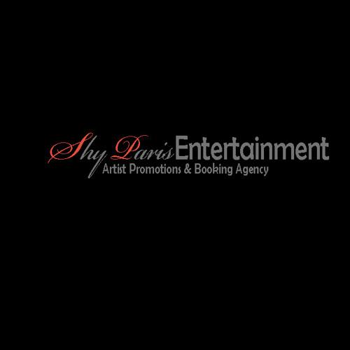 Shy Paris Entertainment's avatar
