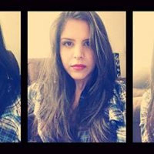 Rita McGregor's avatar
