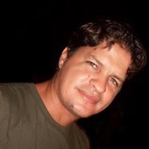 Alessandro Antunes Amorim's avatar