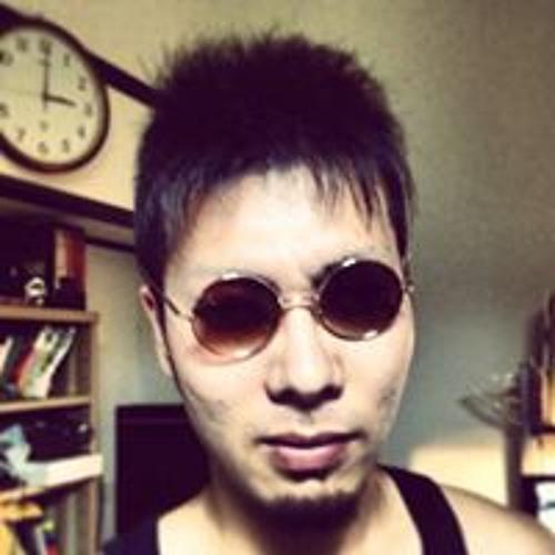 Soutarou  Ookubo's avatar