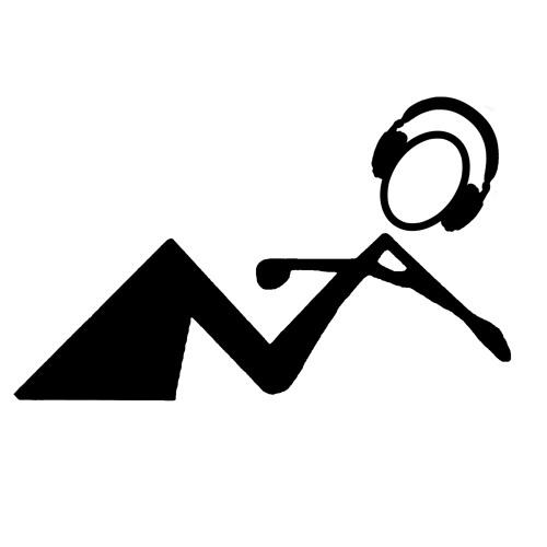 DjMichaelAlan's avatar