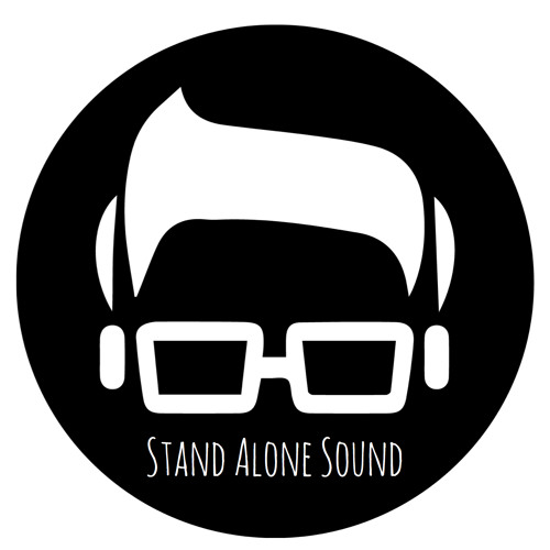 Stand Alone Sound's avatar