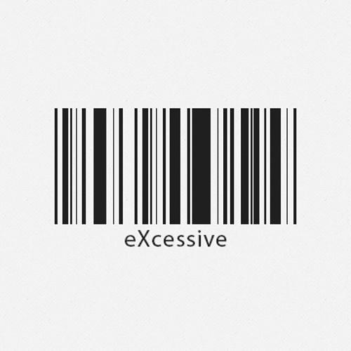 eXcessive's avatar