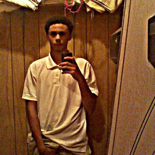 kvng_savage16's avatar