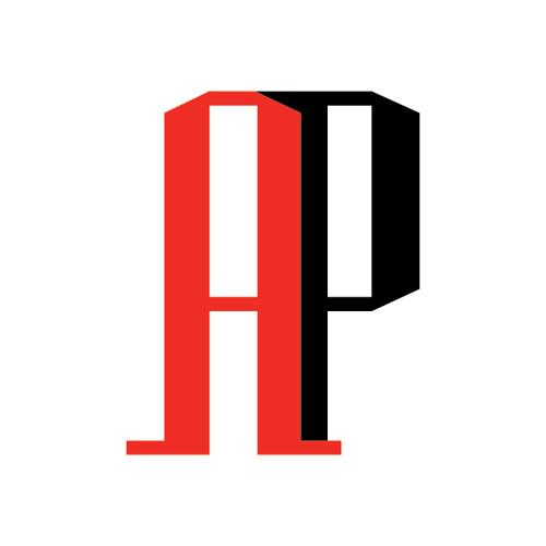 Amalgam Publishing's avatar