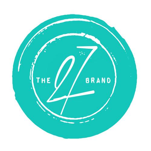 The27Brand's avatar
