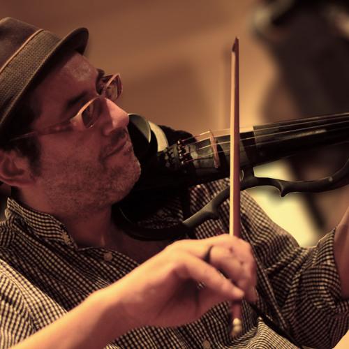 Ernesto J. Espinoza's avatar