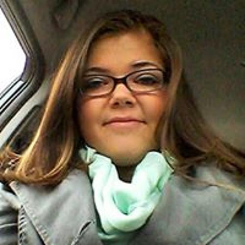 Kristine Jordan Bateman's avatar
