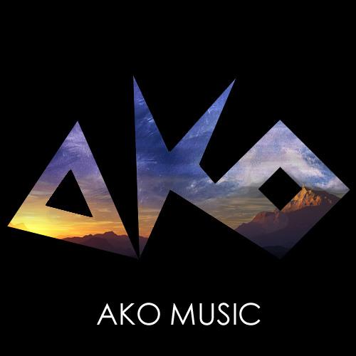 Ako's avatar