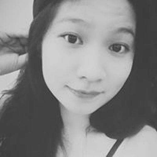 Huyền Lê Phạm's avatar
