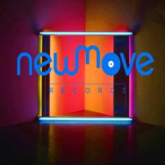 new move records