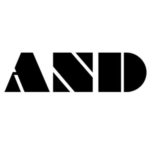 Anti-Node Design's avatar