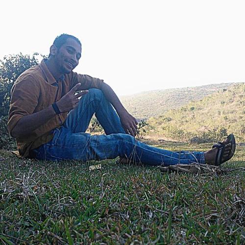 user533289605's avatar