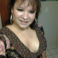 Lupita Silva Garcia