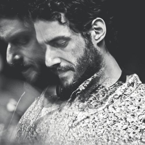 DJ Nirso's avatar