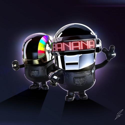 TitoFredico's avatar