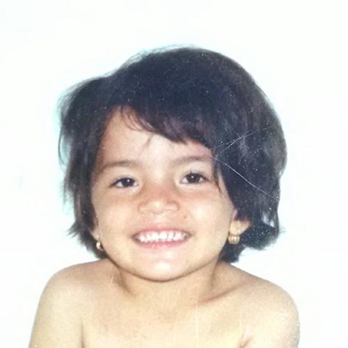 estefania_jimenez7's avatar