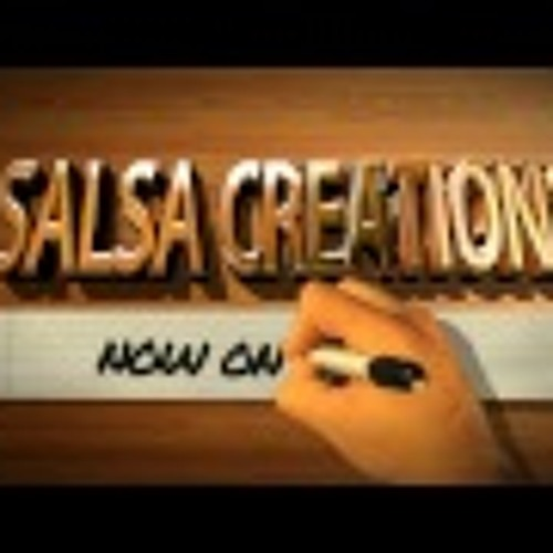 salsacreations.net's avatar