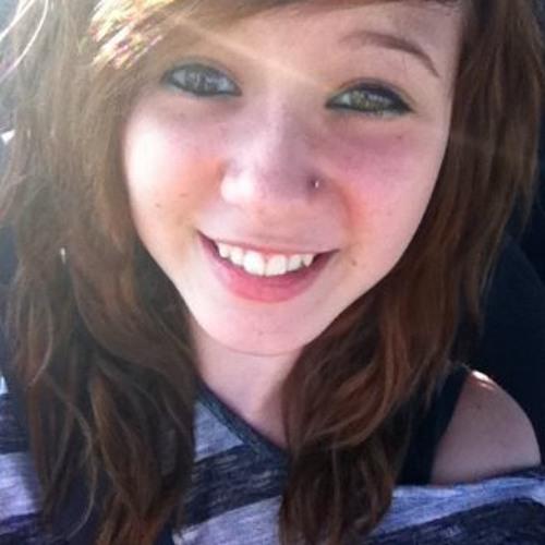 Jackie Rearick's avatar
