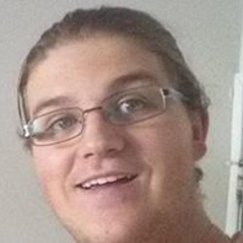 Bryan Erickson's avatar
