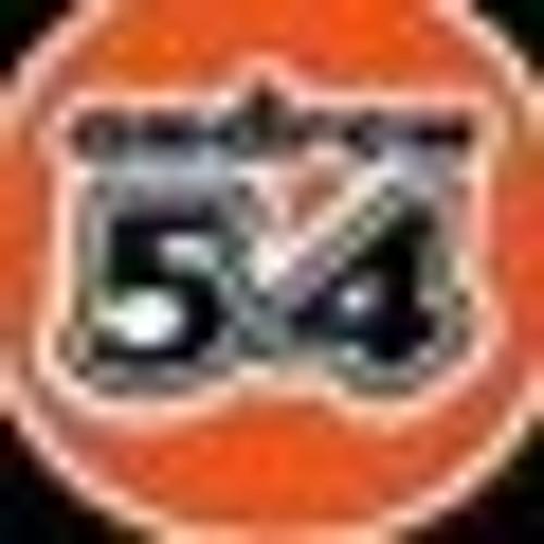 user581170202's avatar