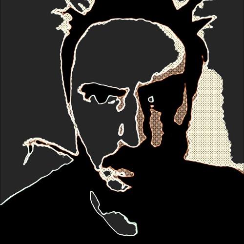 MeHdI.·.©'s avatar