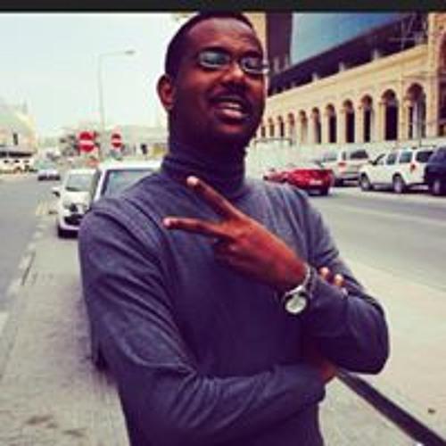 Mohamed Eldehaiban's avatar