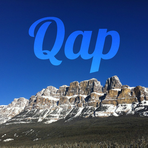 Qap's avatar