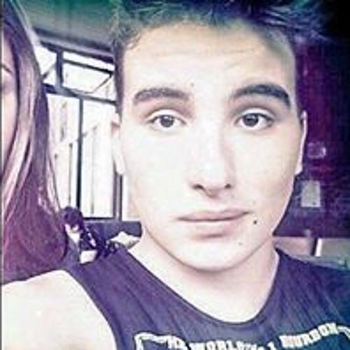 Claudio Lazzari's avatar