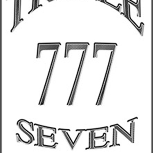 TRIPLE SEVEN RECORDS's avatar