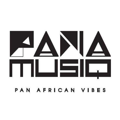 Panamusiq's avatar
