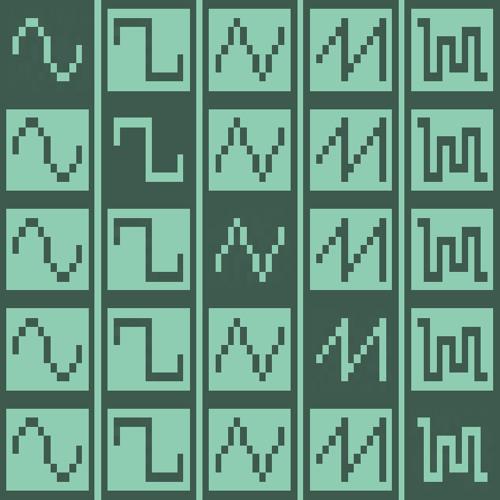 sLopeFx's avatar