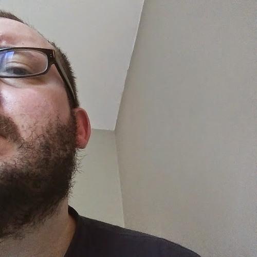 Saul Elijah's avatar