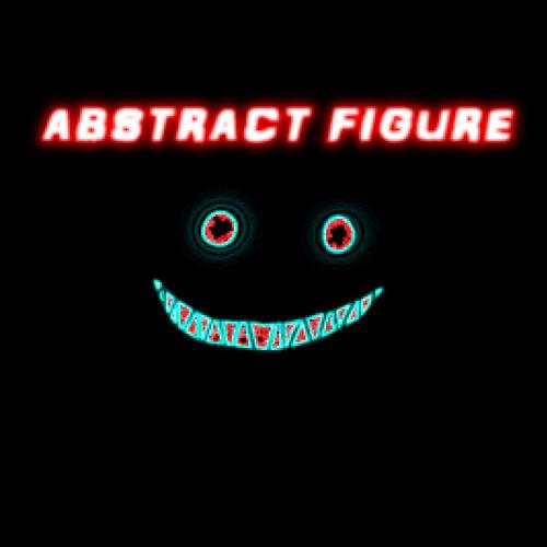 Abstract Figure's avatar