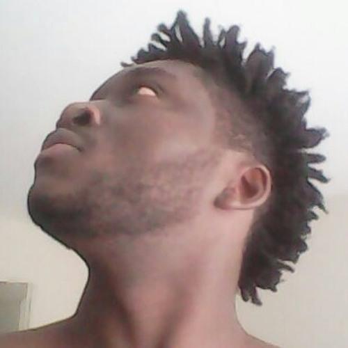 papara's avatar